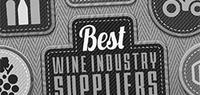 Best Barrel Supplier 2015