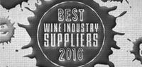 BEST SUPPLIER 2016