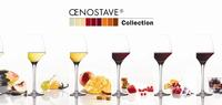 "2013 innovation: ""OENOSTAVE Collection"""